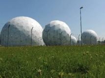 XKeyscore: l'autre programme américain de surveillance d'internet