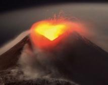 """""""L'autoroute de l'enfer"""" : la botte secrète de certains volcans"""