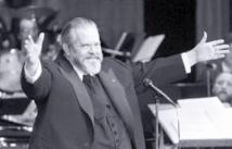 Un muet inédit d'Orson Welles retrouvé en Italie et restauré aux Etats-Unis
