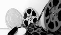 Aide à l'organisation de festivals et manifestations cinématographiques