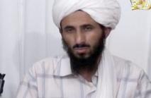 Al-Qaïda promet de libérer tous ses djihadistes