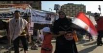L'enlèvement des pilotes turcs au Liban exaspère Ankara