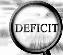 Déficit commercial, importations : attention aux réflexes mercantilistes