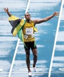 Bolt, sans rêve de gosse, la légende n'est rien