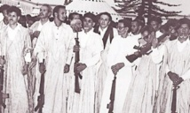 Oued Eddahab célèbre le 34ème anniversaire de son retour à la mère-patrie