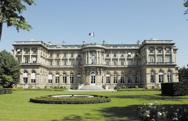 Le Quai d'Orsay déconseille aux ressortisants français de se rendre dans certaines régions du Maroc
