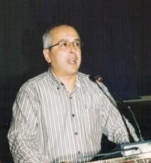 Abdelillah Asra : Asilah doit mieux exploiter ses atouts touristiques