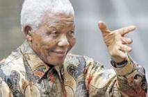 Nelson Mandela : L'homme, le militant et le symbole