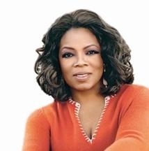 People : Les mésaventures des stars Oprah Winfrey