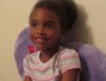 Insolite  : Anala, un enfant pas comme les autres