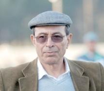 Portrait : Abdelkhalek Louzani, ou quand Essaouira respirait le football