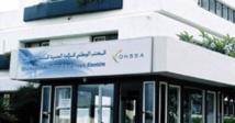 114.197 contrôles effectués par l'ONSSA durant le Ramadan