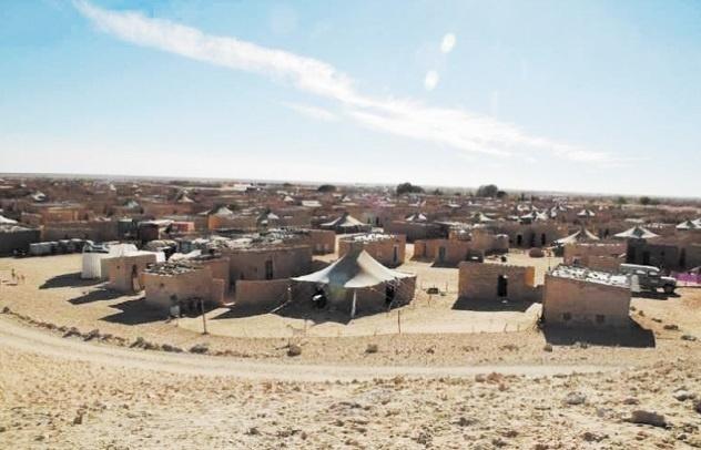 Le Polisario au banc des accusés en Espagne