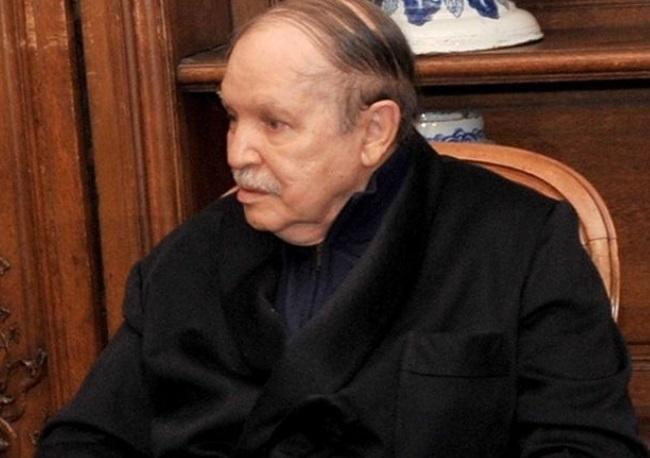 La chasse aux sorcières post-Bouteflika, c'est parti …