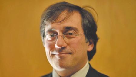 José Manuel Albares : Nous devons renforcer nos relations, notamment avec le Maroc, notre grand ami