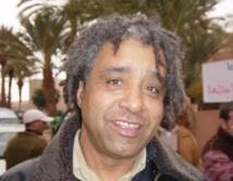 Hommage au réalisateur Daoud Oulad Sayed