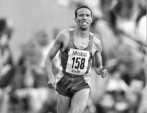 Said Aouita : Un athlète, une légende…