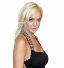 People : Les mésaventures des stars Lindsay Lohan