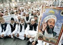 Al-Qaïda fête ses 25 ans d'existence