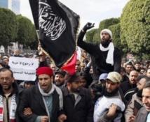 Les pourparlers politiques dans l'impasse en Tunisie