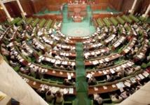 La Tunisie entre Charybde et Scylla