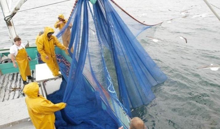Madrid se mobilise en faveur de l'accord de pêche avec le Maroc