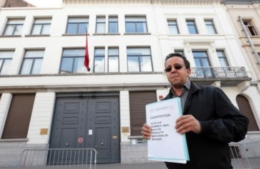Les consulats du Maroc en Belgique dans le collimateur