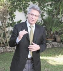 Adieu Fouad Nejjar