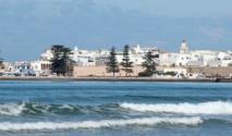 La saison touristique atteint son pic à Essaouira