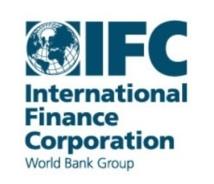 L'IFC intensifie son soutien à la croissance du secteur privé