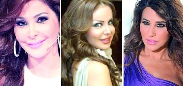 L'élite de la chanson libanaise au Festival de Casablanca