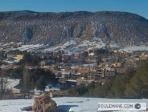 Neuvième édition du Festival Adrar de Boulmane