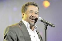 Khaled enflamme la place Mohammed VI d'Al Hoceima