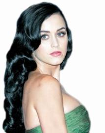 People : Les mésaventures des stars Katy Perry
