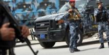 L'Irak toujours en proie à un quotidien d'attentats