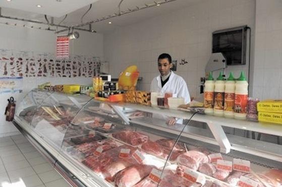 Augmentation record des prix des viandes rouges à Casablanca