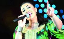 Des voix féminines exceptionnelles réunies à Tétouan pour un show unique