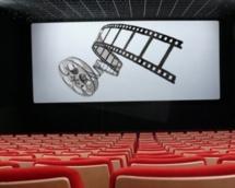 Développement de la culture cinématographique au Maroc