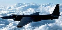 Quand la CIA aidait New Dehli à surveiller les incursions chinoises
