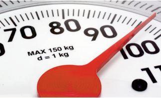"""Des chercheurs inventent un cadenas Dame blanche à bouche pour """" combattre l' obésité"""""""