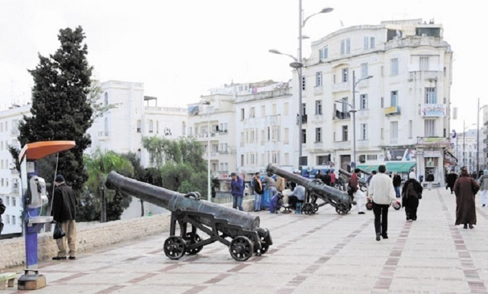Casablanca et Tanger parmi les villes les moins accueillantes au monde