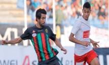 Le FUS jouera son va-tout en Coupe de la CAF
