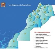 Le projet de régionalisation doit passer à la phase d'application