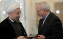 L'Iran prêt à reprendre les négociations