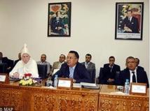 Mise en perspective des liens entre les Sultans alaouites et les tribus sahraouies