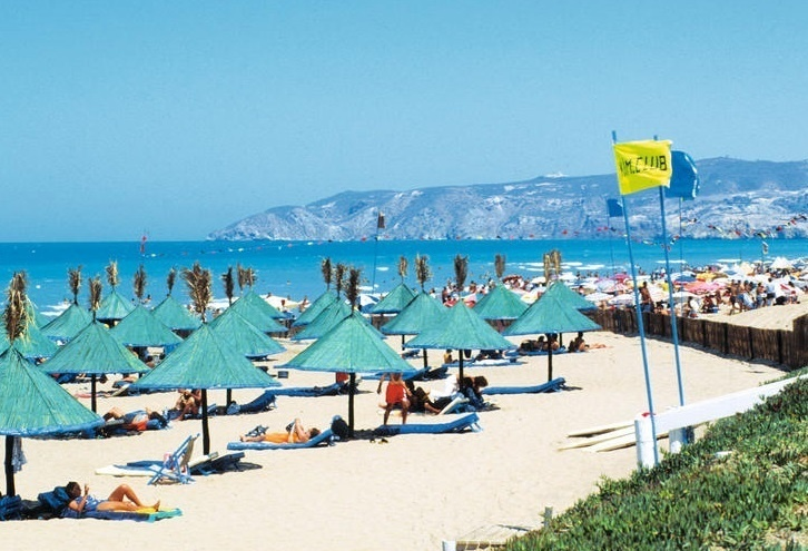 Le Maroc, destination privilégiée des Algériens