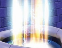 La téléportation d'un humain nécessiterait des millions de milliards d'années