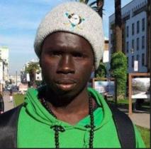 Le corps d'Ismaïla Faye sera rapatrié  en début de semaine au Sénégal
