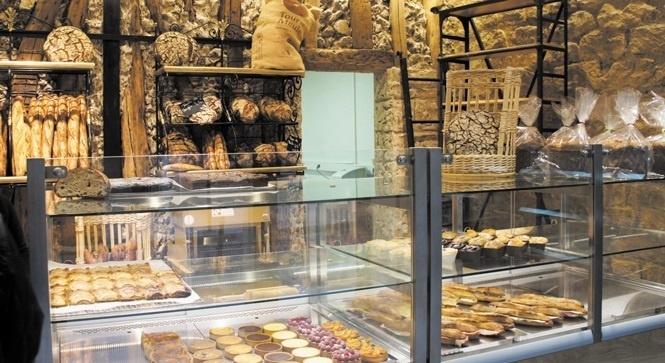 Les boulangers menacent de recourir à la grève