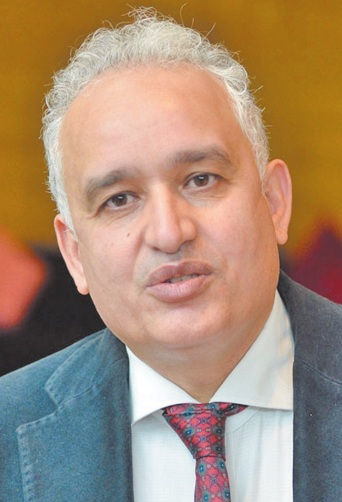 Dr.Tayeb Hamdi : La célébration de l'Aïd Al-Adha sans compromettre les acquis passe par le respect des mesures préventives et l'évitement des mauvais comportements